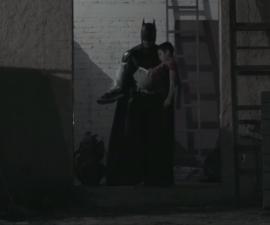 corto_mexicano_batman