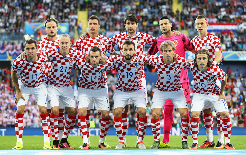 croacia futbol