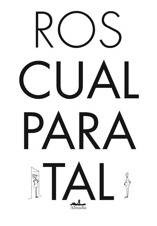 cual_para_tal_1