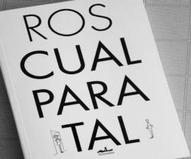 cualparatal_1