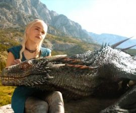 danaerys-got-dragones
