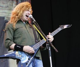 dave-mustaine-megadeath