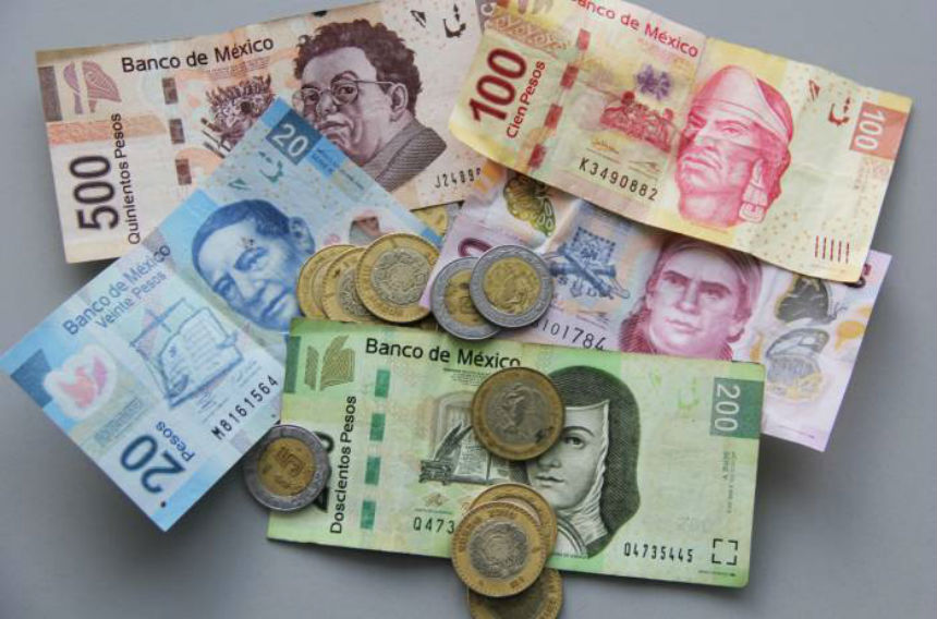 dinero-sueldos