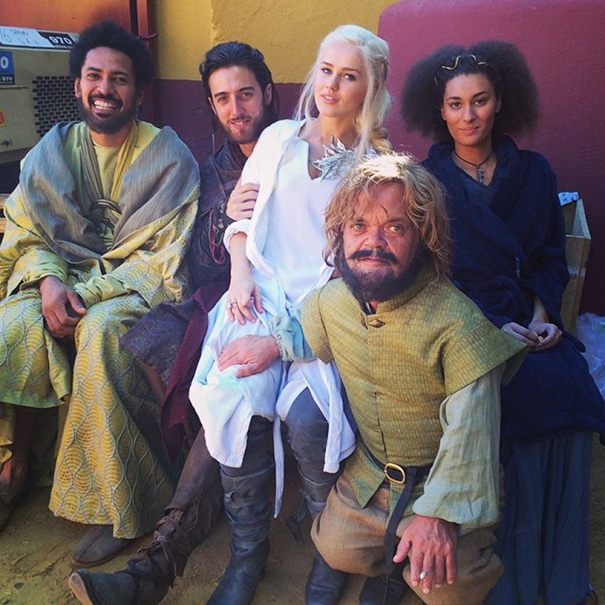 dobles-game-of-thrones