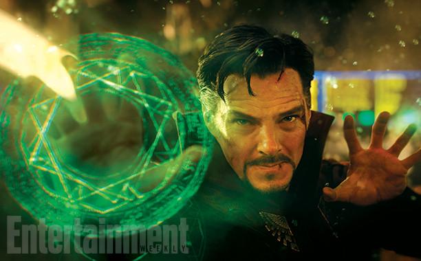 doctor-strange-poderes
