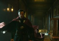 doctor-strange-superheroe