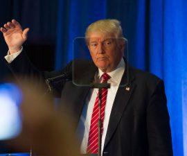 candidato-republicano-partido-donald-trump