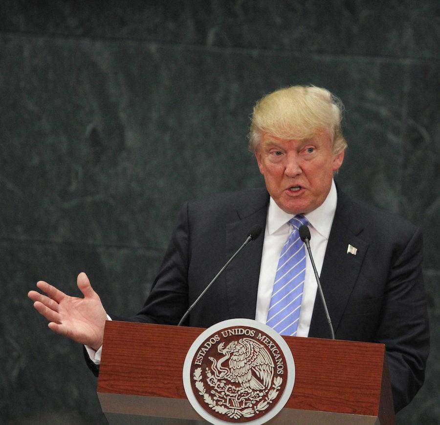 donald-trump-mexico-candidato-republicano