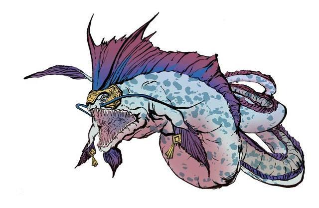 dragon-agua-amaterasu-okami-1