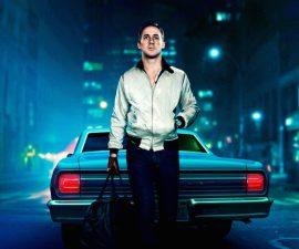 drive-movie-soundtrack