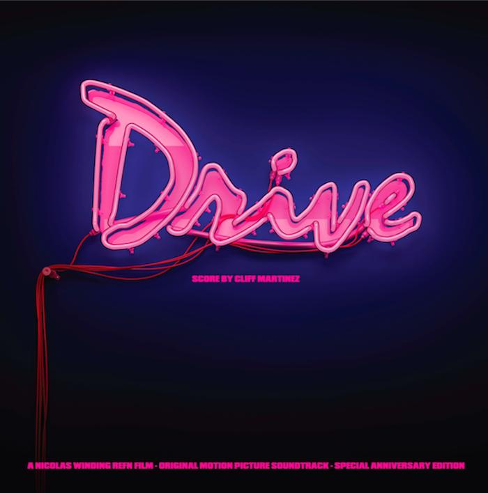 drive-soundtrack-edicion-limitada