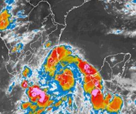 earl-tormenta-tropical-veracruz