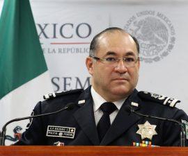 Enrique Galindo 2