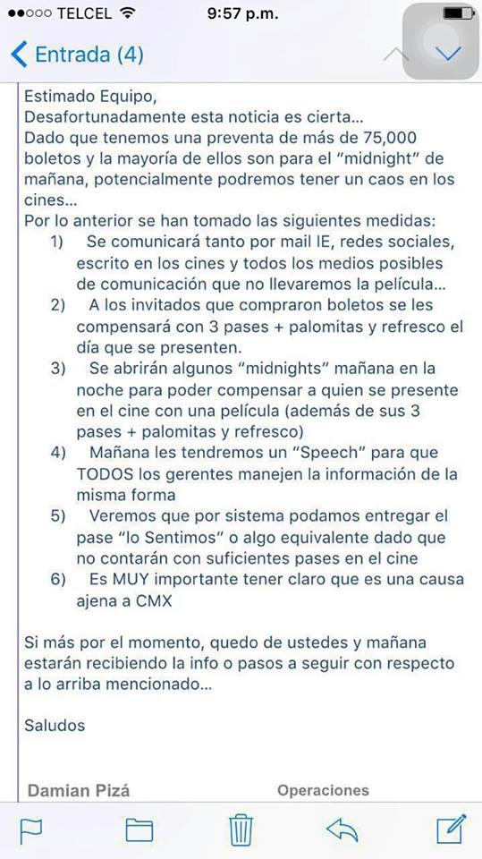 equipocinemex_comunicado