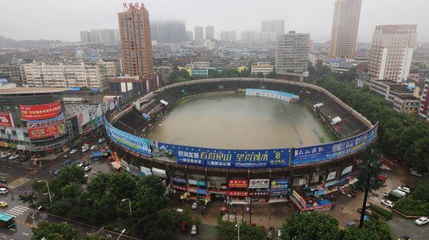 estadio-china-inundado