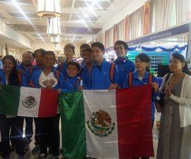 estudiantes_mexicanos-competencia-matematicas
