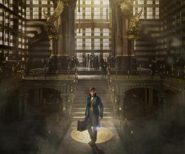 fantastic-beast-and-where-to-find-them-2