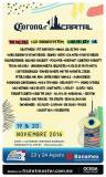 festival-corona-capital-2016-flyer
