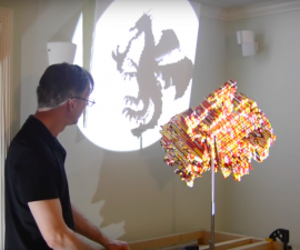 figuras-lego-sombras