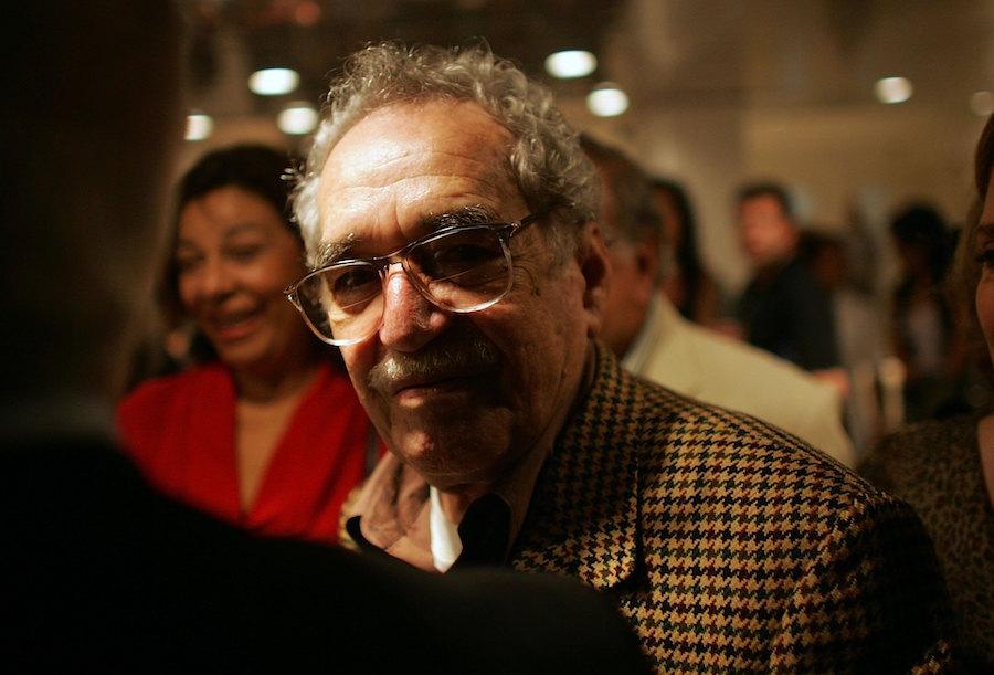gabriel-garcia-marquez-escritor-colombiano-nobel