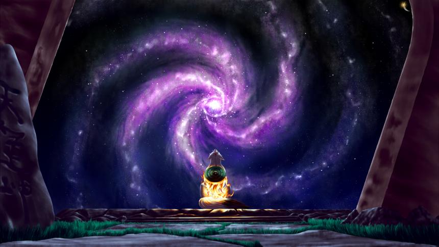 galaxia-remolino-amaterasu-okami-1