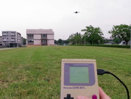 game-boy-dron-2