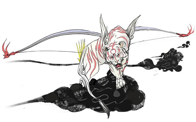 gekigami-amaterasu-okami-1