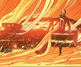 ghost-rider-agents-of-shield-robbie-reyes-1