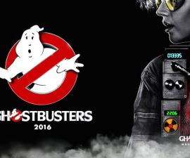ghostbusters2016_