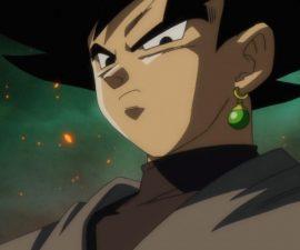 goku-black-dragon-ball-super-1