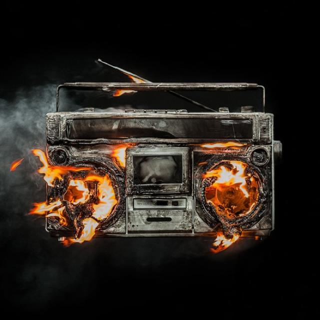 green-day-revolution-radio