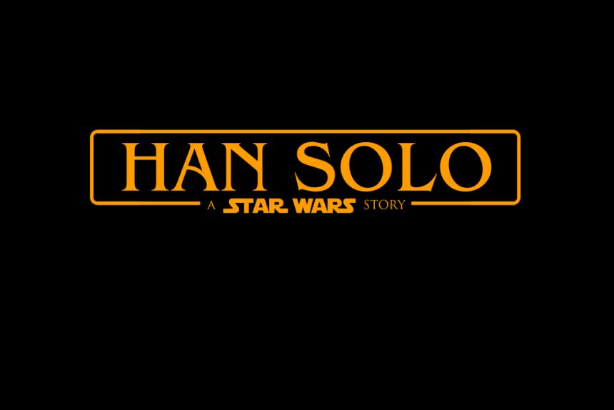 han-solo-logo-1