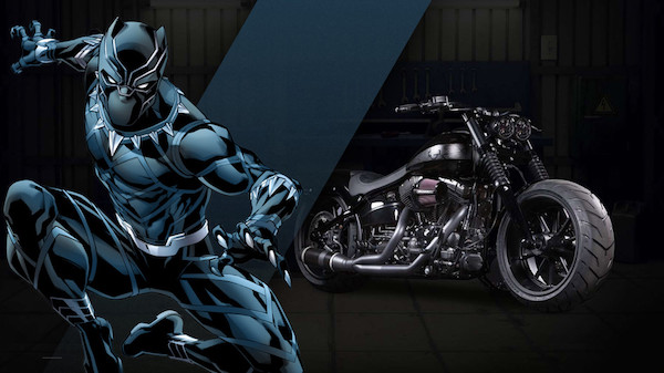harley-custom-black-panther-2
