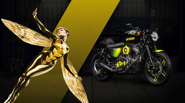 harley-custom-wasp-13