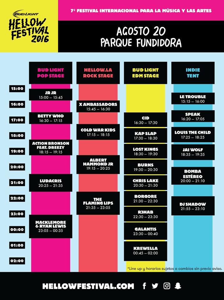 hellow-festival-16-horarios-oficiales