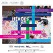 heroes-cicatrices-culturas-populares