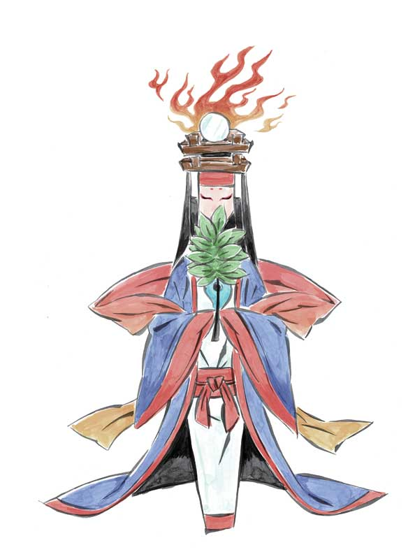 himiko-amaterasu-okami-1