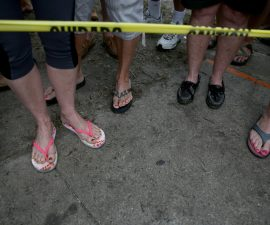 homicidio-asesinato-escena-crimen