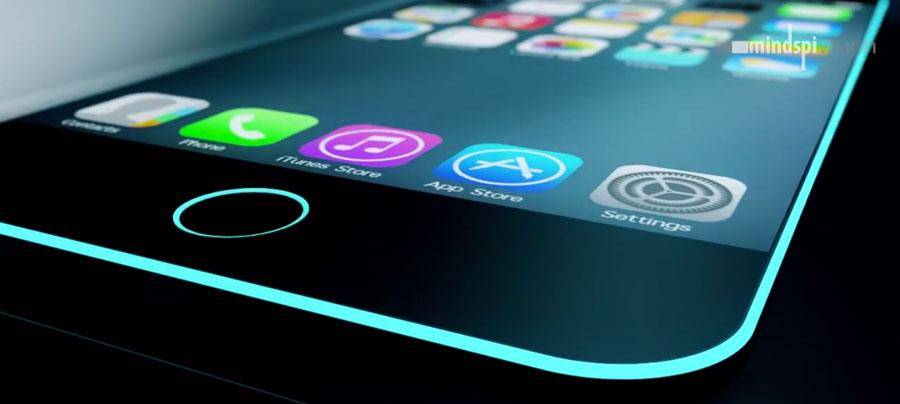 """Результат пошуку зображень за запитом """"iphone 7 boton inicio"""""""