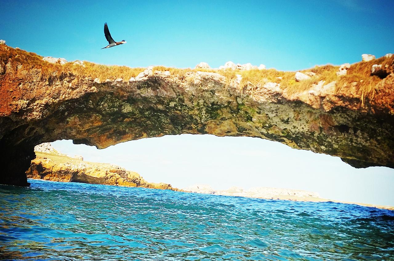 islas-marietas-