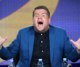 james-corden-asustado