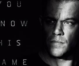 jason-bourne-you-know-his-name