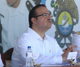 javier-duarte-gobernador-veracruz
