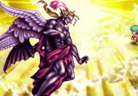 kefka-palazzo-jefe-final