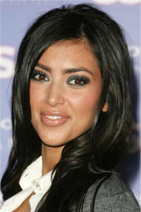 kim-kardashian-2006