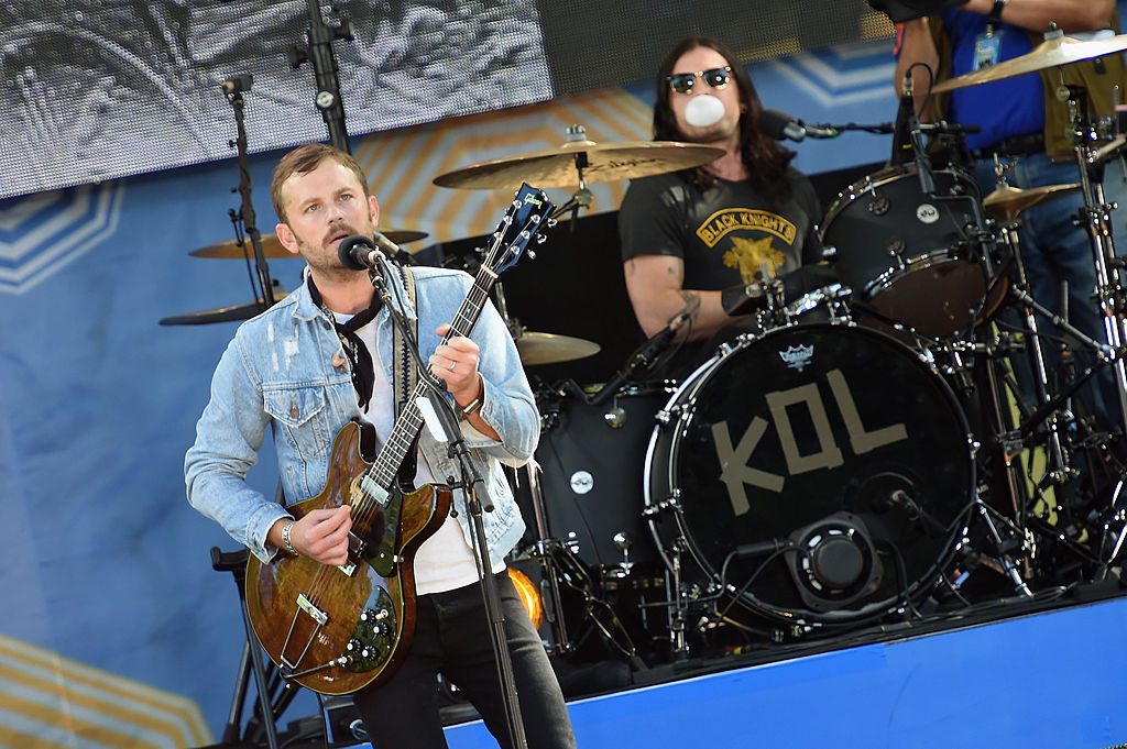 kings-of-leon-playlist-live-out