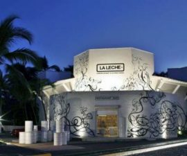 restaurante-la-leche-puerto-vallarta