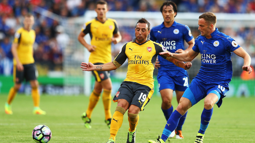 leicester-arsenal-empate