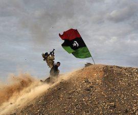 libia-estdo-islamico