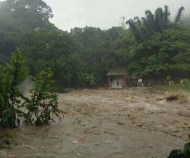 lluvia-deslave-veracruz-huracan-earl